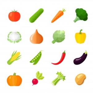 Alimentation & autisme