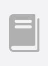 Le syndrome de l'X-Fragile : concrètement, que faire ?