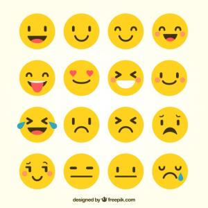 Habiletés sociales & émotions